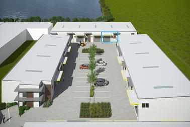 Unit 10/ 48 Lysaght Street Coolum Beach QLD 4573 - Image 3