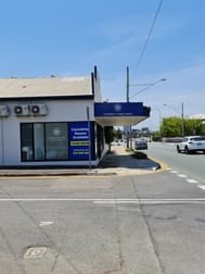 900 Sandgate Road Clayfield QLD 4011 - Image 1