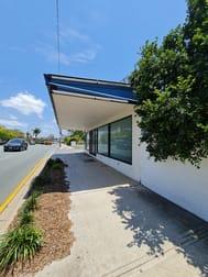 900 Sandgate Road Clayfield QLD 4011 - Image 2