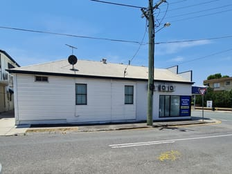 900 Sandgate Road Clayfield QLD 4011 - Image 3