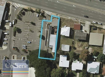 222 Ross River Road Aitkenvale QLD 4814 - Image 2