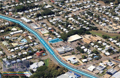 222 Ross River Road Aitkenvale QLD 4814 - Image 3
