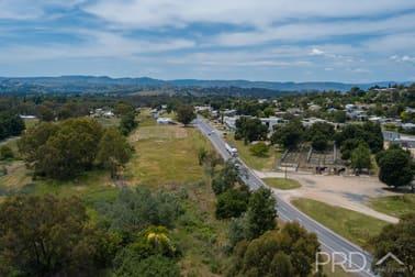 67-99 Adelong Road Tumut NSW 2720 - Image 3