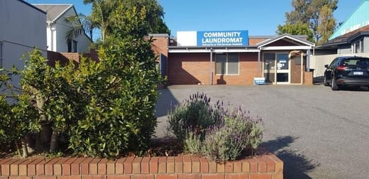 56A South Western Hwy Waroona WA 6215 - Image 2