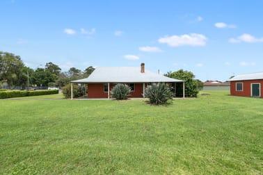 57 & 59 Bosworth Street Richmond NSW 2753 - Image 2