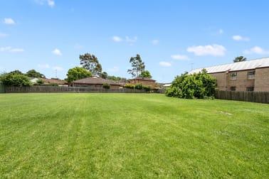 57 & 59 Bosworth Street Richmond NSW 2753 - Image 3