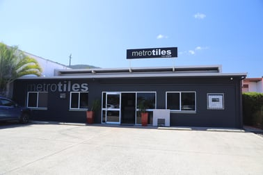 12 McIntosh Drive, Metro Tiles Cannonvale QLD 4802 - Image 3