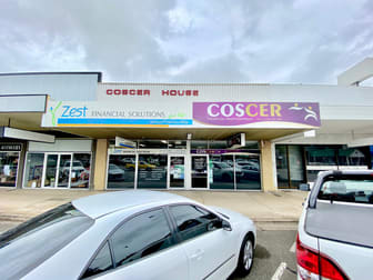 35-37 Lannercost Street Ingham QLD 4850 - Image 1