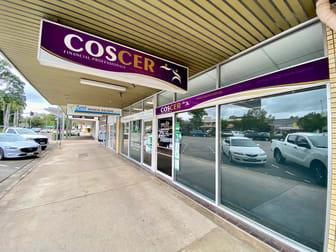 35-37 Lannercost Street Ingham QLD 4850 - Image 2