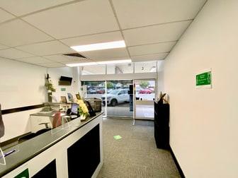 35-37 Lannercost Street Ingham QLD 4850 - Image 3