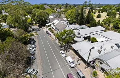 SHOP 10/168-170 Main St Montville QLD 4560 - Image 1