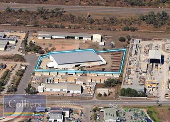 12-15 Forge Court Bohle QLD 4818 - Image 1