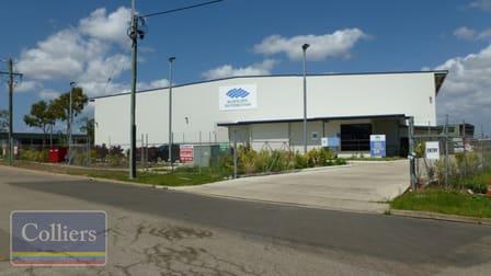 12-15 Forge Court Bohle QLD 4818 - Image 2