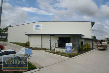 12-15 Forge Court Bohle QLD 4818 - Image 3