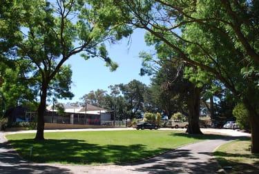 2920 Eden Valley Road Mount Pleasant SA 5235 - Image 3