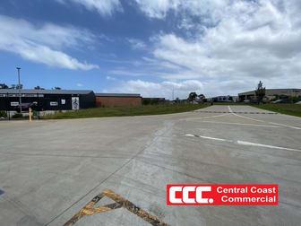 9/31 Amsterdam Circuit Wyong NSW 2259 - Image 2