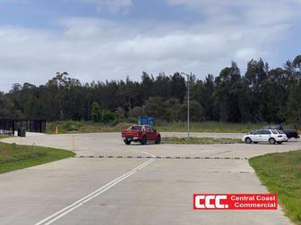 9/31 Amsterdam Circuit Wyong NSW 2259 - Image 3