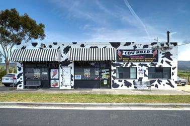 35 Falmouth Street Avoca TAS 7213 - Image 1