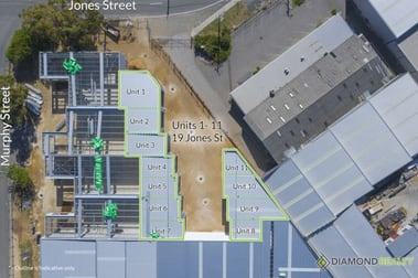 19 Jones St O'connor WA 6163 - Image 2