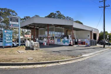 442 Kurmond Road Freemans Reach NSW 2756 - Image 3