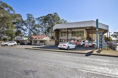 442 Kurmond Road Freemans Reach NSW 2756 - Image 1