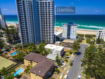 11 Aubrey Street Surfers Paradise QLD 4217 - Image 1