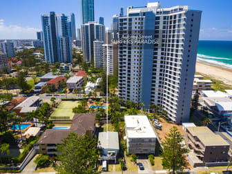 11 Aubrey Street Surfers Paradise QLD 4217 - Image 2