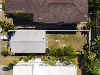 11 Aubrey Street Surfers Paradise QLD 4217 - Image 3