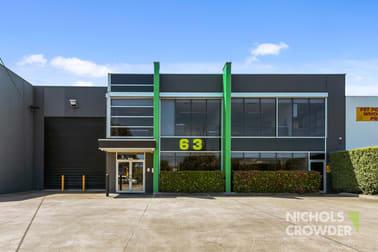 63 Hartnett Drive Seaford VIC 3198 - Image 1
