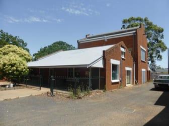 21 Depot Road Dubbo NSW 2830 - Image 3