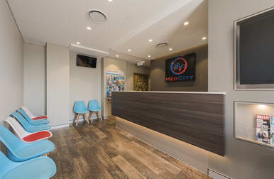 148 Great Western Highway Westmead NSW 2145 - Image 2