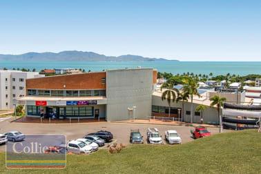 23-31 Leichhardt Street North Ward QLD 4810 - Image 1