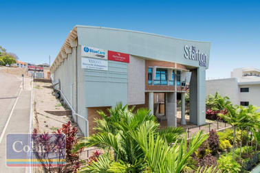 23-31 Leichhardt Street North Ward QLD 4810 - Image 2