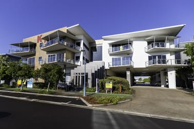 Lots 5, 13 & 14/16 Innovation Parkway Birtinya QLD 4575 - Image 3