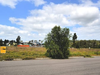 1 Longworth Close Singleton NSW 2330 - Image 2