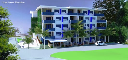 30-32 Hale Street Townsville City QLD 4810 - Image 3