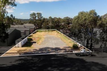 'Lot 1'/3 Enterprise Court Mount Barker SA 5251 - Image 2