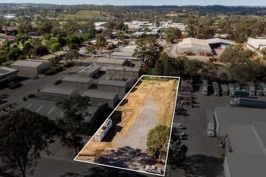 'Lot 1'/3 Enterprise Court Mount Barker SA 5251 - Image 3