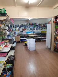 17 Mulgrave Street Gin Gin QLD 4671 - Image 2