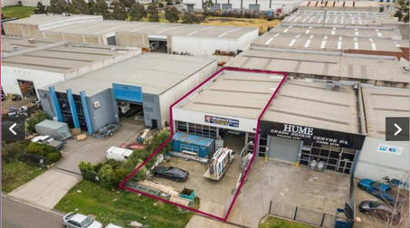 3/1 Scammel Campbellfield VIC 3061 - Image 3