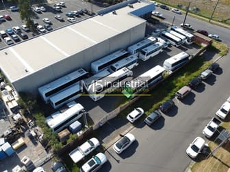 120 Gow Street Padstow NSW 2211 - Image 1
