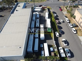 120 Gow Street Padstow NSW 2211 - Image 2