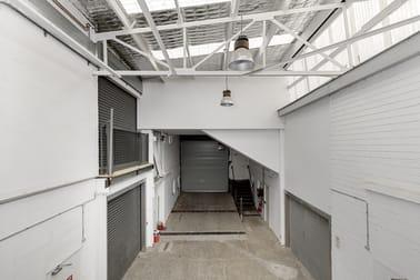 2 Ada Avenue Brookvale NSW 2100 - Image 3