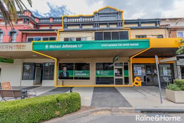 18-20 Bridge Street Muswellbrook NSW 2333 - Image 1