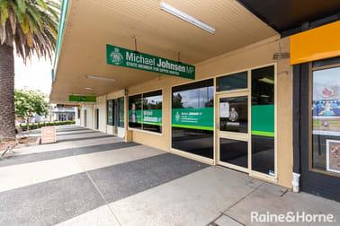 18-20 Bridge Street Muswellbrook NSW 2333 - Image 2