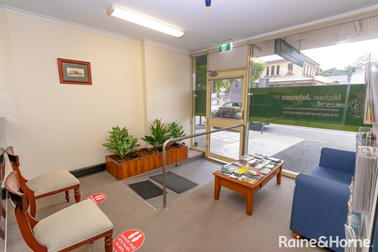 18-20 Bridge Street Muswellbrook NSW 2333 - Image 3