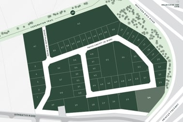 Lot 24/16 - 36 Dohertys Road Laverton North VIC 3026 - Image 1