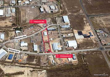 11 Elquestro Way Bohle QLD 4818 - Image 1