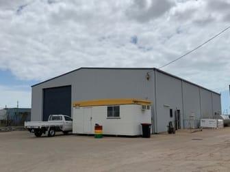 11 Elquestro Way Bohle QLD 4818 - Image 2