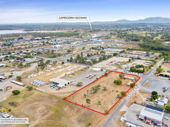 46 Macquarie Street Gracemere QLD 4702 - Image 1